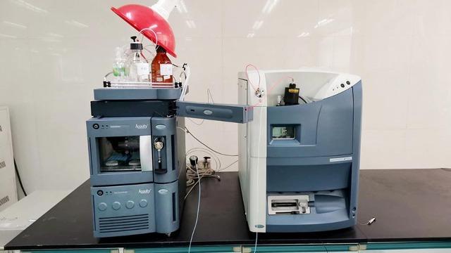 PCR仪搬迁服务公司关于PCR仪的介绍