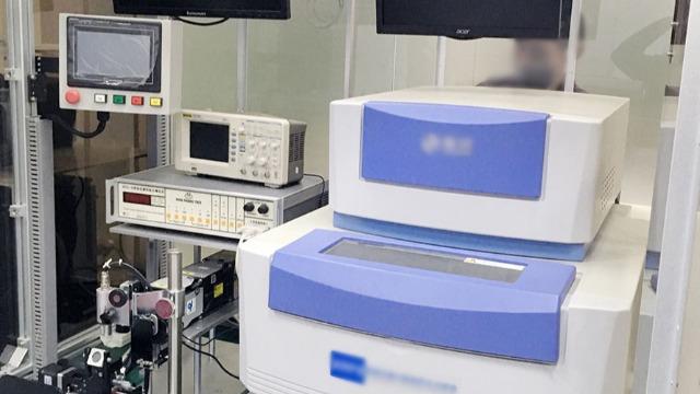 日照市实验室设备搬迁公司对实验室改造项目的分析
