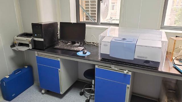 医疗设备迁移服务公司服从国家安排