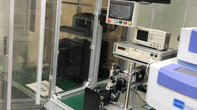 晋城实验室设备搬迁行业目前的市场状况分析