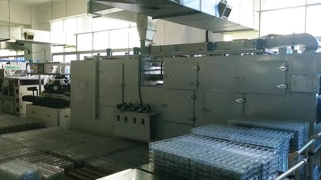 荆门医疗器械搬迁公司专业转运大型设备