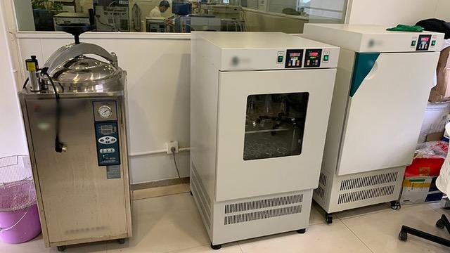 谈一谈河北实验室仪器搬迁公司的经验