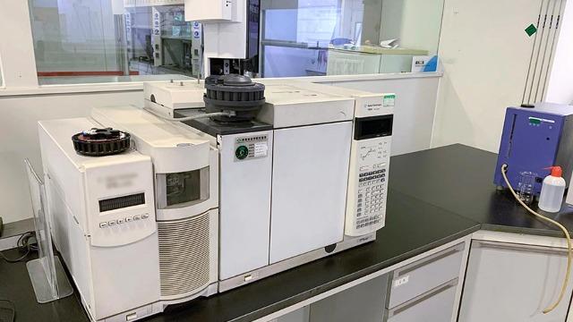 河北省实验室设备搬迁之5S现场管理