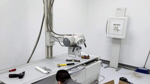 河北精密仪器设备搬迁公司视角解读高校精密仪器设备