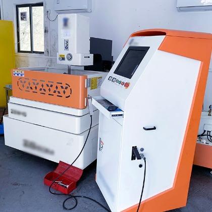 材料实验室搬迁服务公司