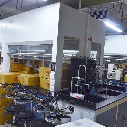 生物实验室搬迁服务公司