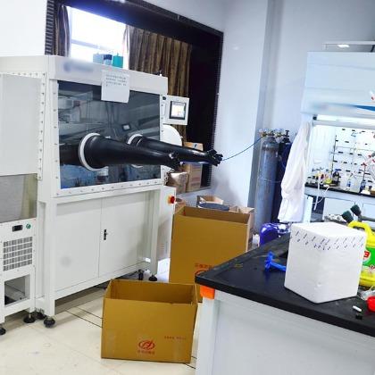 医学实验室搬运服务公司