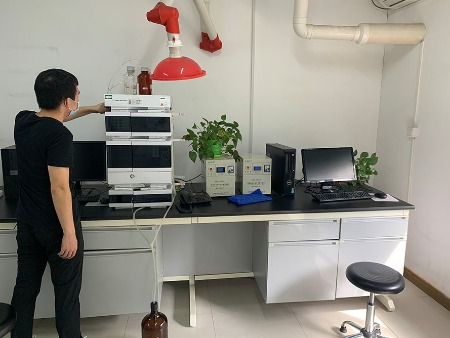 科研中心实验室搬家公司
