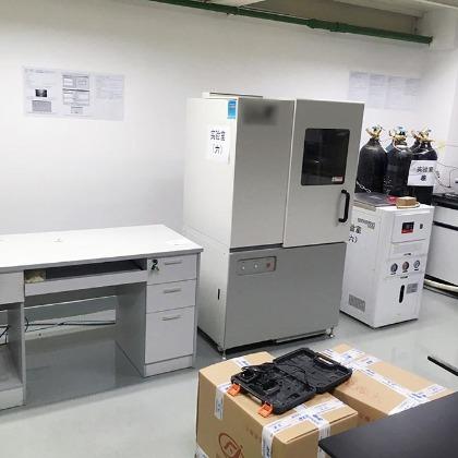 科研中心实验室搬迁服务公司