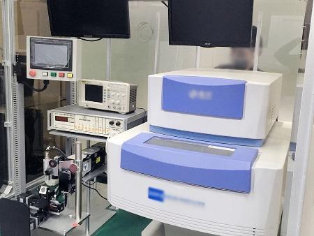 检测中心实验室搬运公司