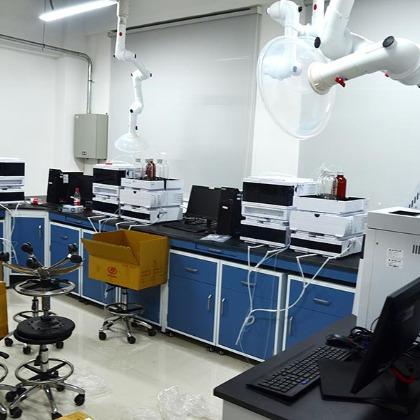 高校实验室搬迁服务公司