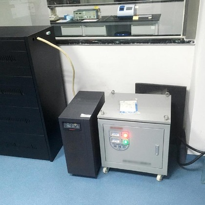 精密仪器设备搬运服务公司