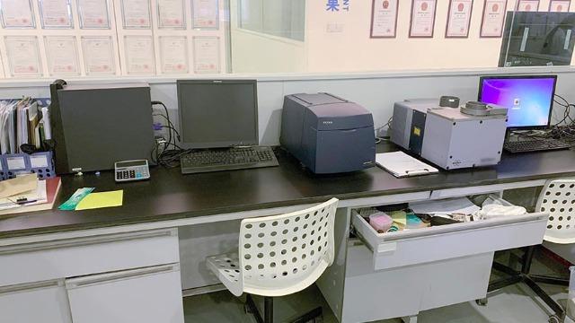 新疆实验室整体搬迁公司揭秘新疆大草原