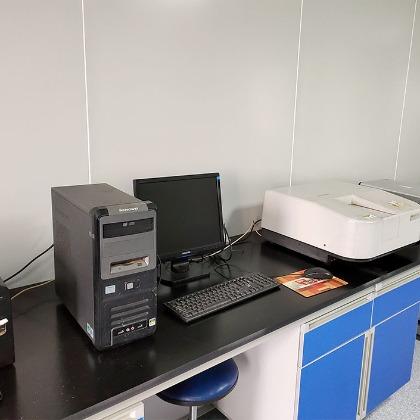疾控中心仪器搬迁服务公司