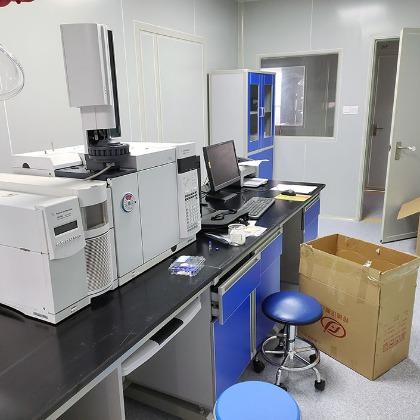 疾控中心设备搬迁服务公司