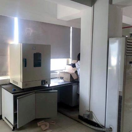 质检站设备搬迁服务公司