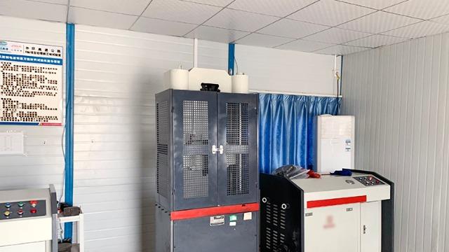 新疆实验室设备搬迁与化工企业搬迁
