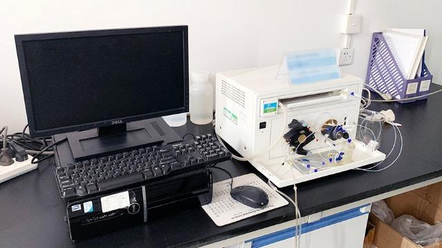 关于昆玉实验室搬迁问题的探讨