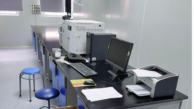 达州市实验室设备搬迁公司的发展现状分析