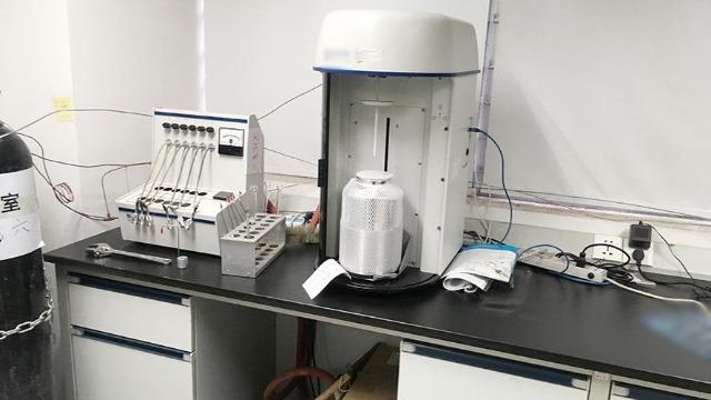 青海实验室搬迁教你安全搬迁计算机实验室