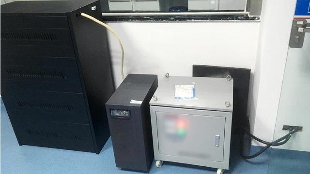 青海实验室仪器搬迁公司之青海湖生态保护