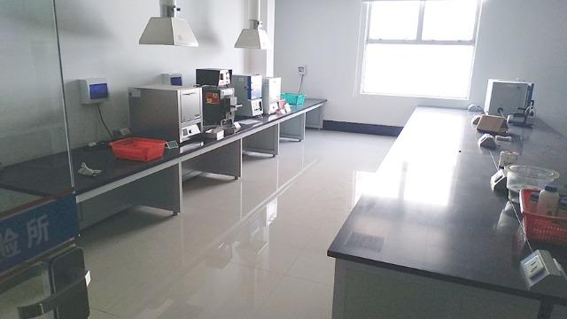 遂宁市实验室设备搬迁企业的发展状况