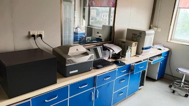安顺市实验室设备搬迁公司的发展前景