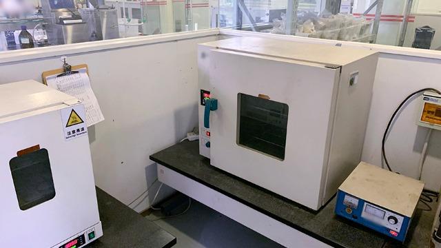 青海实验室设备搬迁的年轻化
