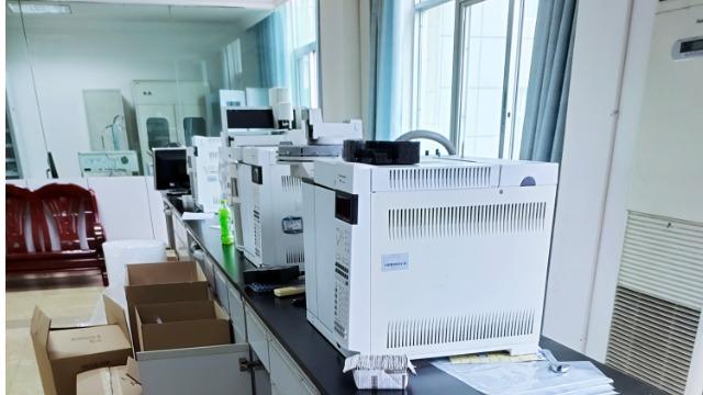 陕西仪器设备搬运公司重视对新实验室考察