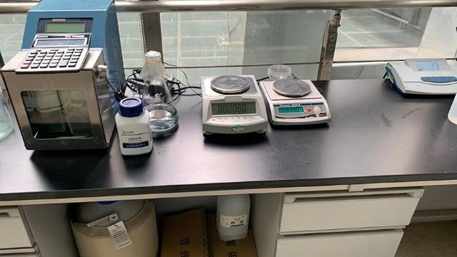 陕西实验室搬家简介特高压实验室