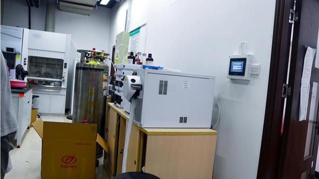 淮南市实验室设备搬迁从业人员职业前景分析