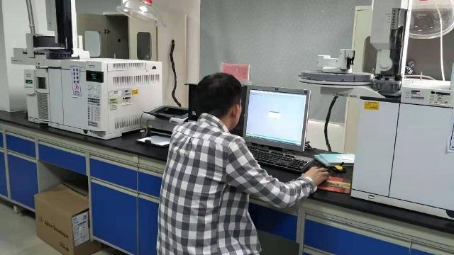 河南实验室整体搬迁公司对流动实验室的感想