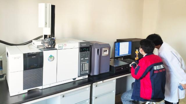泸州市实验室设备搬迁行业的发展现状