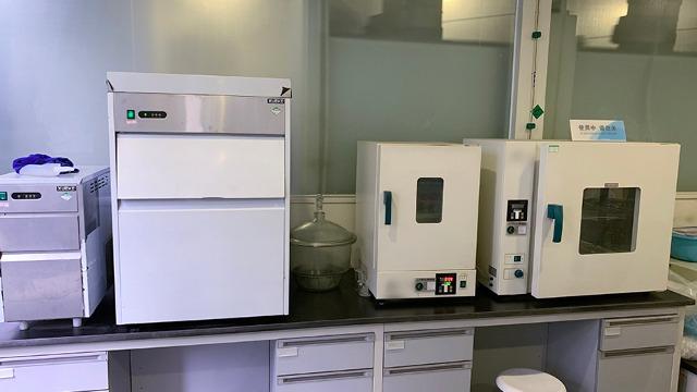 山南市实验室设备搬迁人员的专业能力培养
