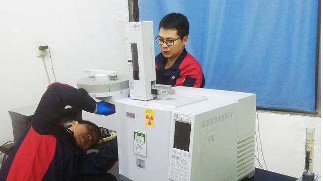 武威市实验室设备搬迁人员如何提升专业能力