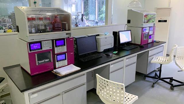 山西实验室仪器搬迁公司品一品山西老陈醋