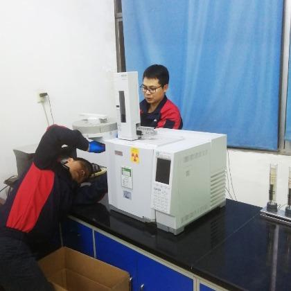 实验室整体搬家服务公司