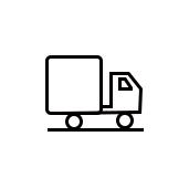 医疗器械搬运服务公司