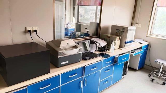 安徽实验室搬迁公司分享高校搬迁中的协调工作