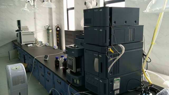 湖南实验室仪器搬迁公司注重安全管理