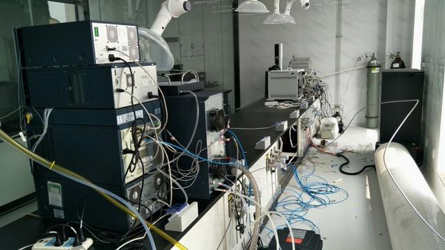 湖南仪器设备搬运公司揭秘文化创意产业发展