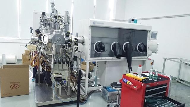 湖北实验室仪器搬迁公司浅谈实验室人才建设