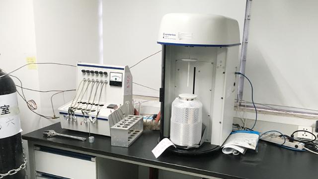 茂名市实验室设备搬迁行业的发展前景