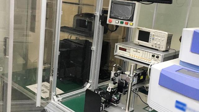 黄石市实验室设备搬迁公司和帮德运共同发展