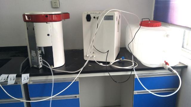 江苏精密仪器设备搬迁公司的客户管理