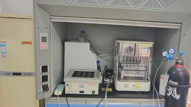 四川实验室仪器搬迁公司支持天府实验室建设