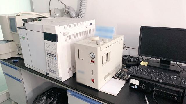渭南市实验室设备搬迁行业的发展分析