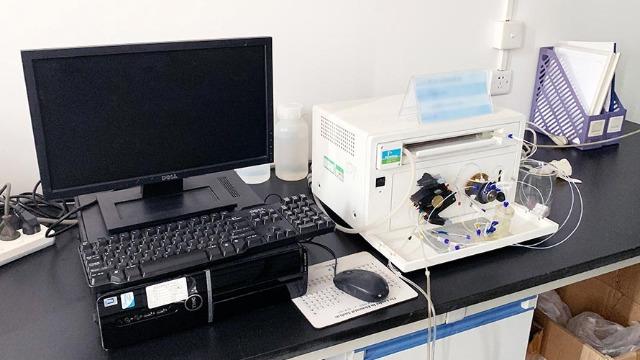 衢州市实验室设备搬迁人员如何提升工作能力