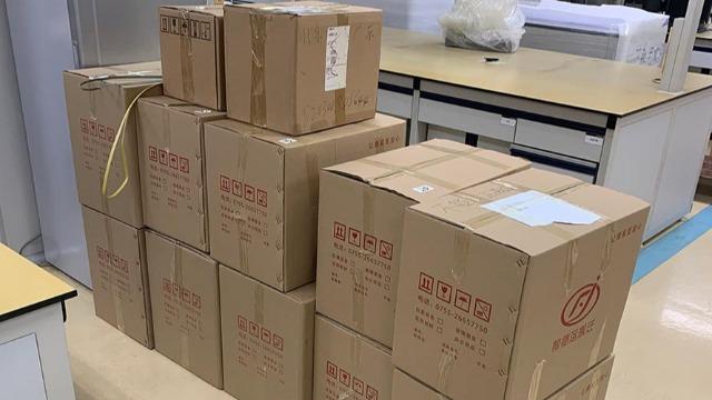 宿迁市实验室设备搬迁企业的发展方向