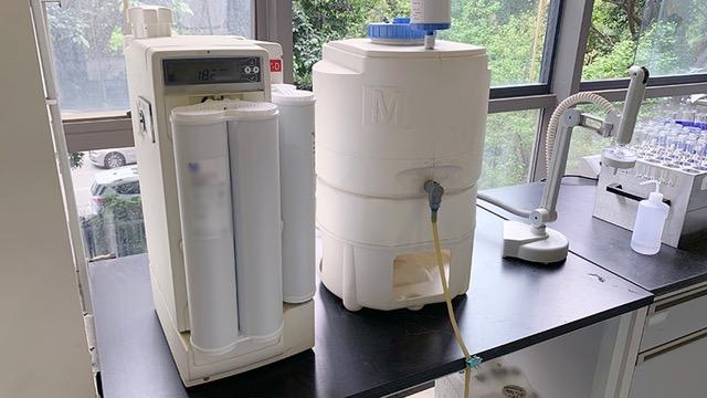 广西实验室整体搬迁公司浅谈实验室的发展